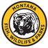 Montana Fish Wildlife & Parks