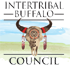 Intertribal Buffalo Council